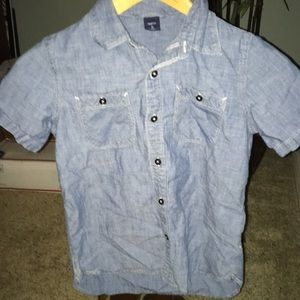 Other - Gap button down